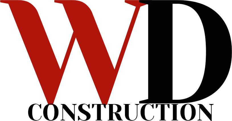 Wilkinson Development Construction Logo