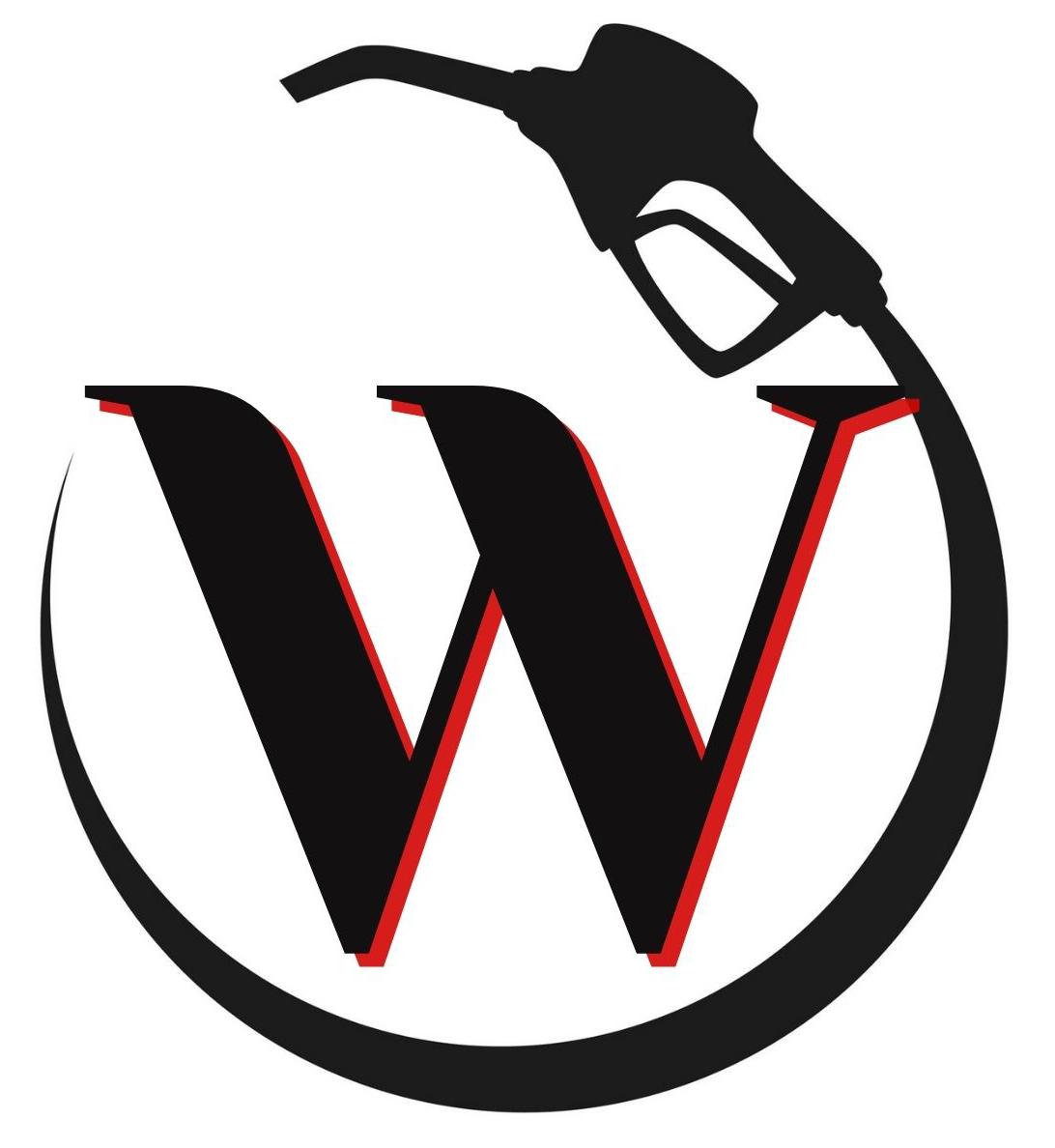 Wilkco Fuel Logo